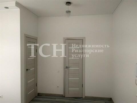 1-комн. квартира, Мебельной фабрики, ул Рассветная, 1 - Фото 2
