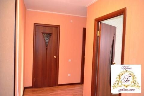 Продается однокомнатная квартира по кл. Диагностики 3 - Фото 5