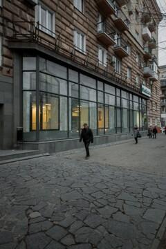 Сдача в аренду помещения по ул.Ленина,22а (подвал,1 этаж и антресоль) - Фото 1