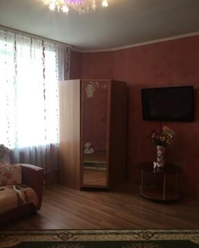 Продам квартиру в центре Ярославля. - Фото 3