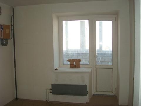 Продаю 1-но комн.кв-ру в новом кирпичном доме, очень теплая - Фото 1
