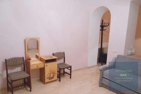 Продажа квартиры, Ялта, Ул. Дражинского - Фото 2