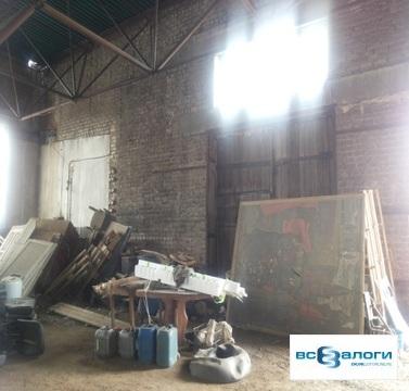 Продажа псн, Акбулак, Акбулакский район, Белый пер. - Фото 2