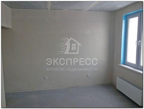 Продам 2-комн. квартиру, Антипино, Беловежская, 7к3 - Фото 2