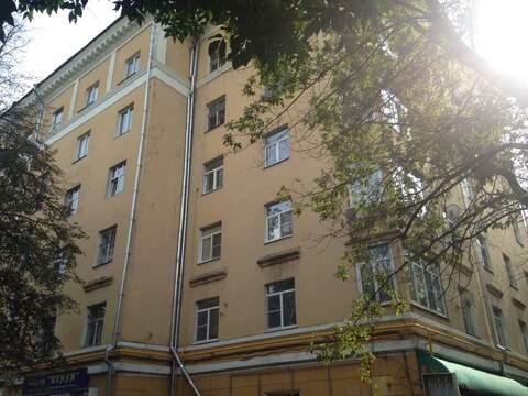 Продается 2 комнаты 33.8 м2 в 4 ком.кв. - Фото 3