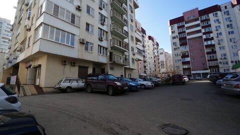 Купить квартиру с ремонтом в Южном районе, Заходи и Живи. - Фото 2