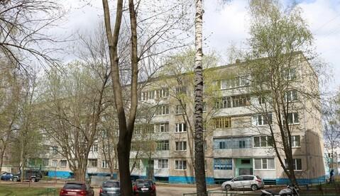 Продаю 2 квартиру киевской планировки в нюр Чебоксары ул.Шумилова