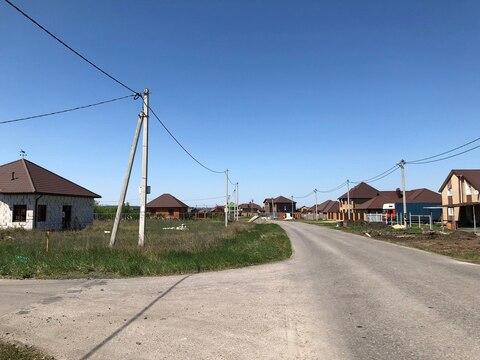 Дом п. Новосадовый - Фото 4