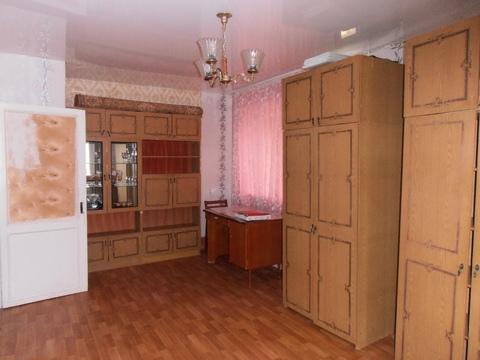 Сдается 1-комнатная квартира на ул. Связи 3 - Фото 4