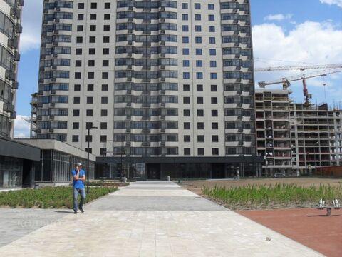 Продажа квартиры, м. Текстильщики, 2-й Грайвороновский проезд - Фото 1