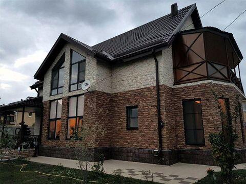 Продается дом Респ Адыгея, Тахтамукайский р-н, пгт Яблоновский, ул . - Фото 3