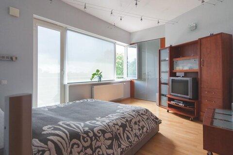 Продажа квартиры, Melluu prospekts - Фото 3