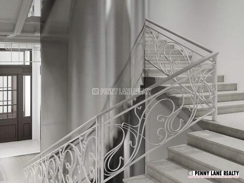 Продажа квартиры, м. Театральная, Ул. Дмитровка Б. - Фото 3