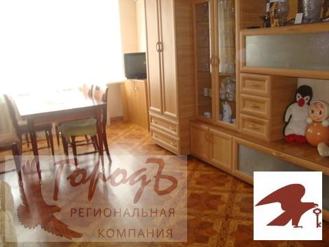 Квартира, ул. Привокзальная, д.28 - Фото 2