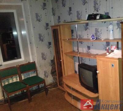 Продажа комнаты, Иваново, Ул. Кудряшова - Фото 3
