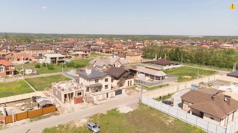 Дом высочайшего качества строительства, для тех, кто ценит качество! - Фото 4