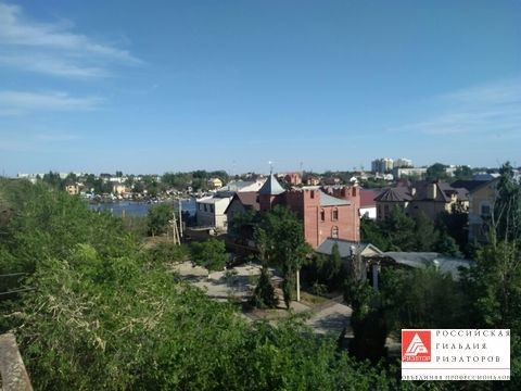 Квартира, ул. Александрова, д.3 - Фото 5