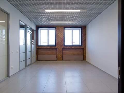 Помещение под офис 59 м2, Подольск, центр - Фото 5