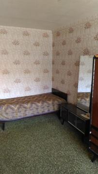 2-к на Пролетарской с изолированными комнатами - Фото 4