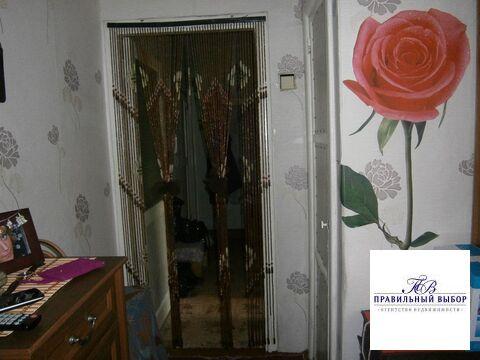 Продам 2к.кв. ул. Бугарева, 20а - Фото 4