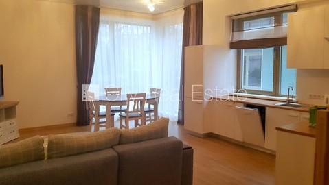 Продажа квартиры, Проспект Дубулту - Фото 5