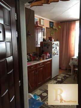 Комната 25 кв.м. в семейном общежитии - Фото 1