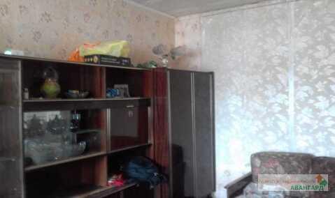 Продается квартира, Ногинск, 47м2 - Фото 3
