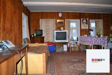 Деревенский дом с баней на 12 сотках. - Фото 4