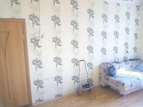 Продам комнату Уфа Свободы 21 - Фото 3