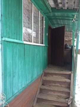 Продается 1/2 дома в Колюбакино - Фото 1