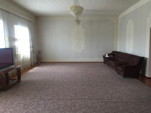 Продажа дома 340 кв.м. на участке 8 соток в Пятигорске - Фото 5