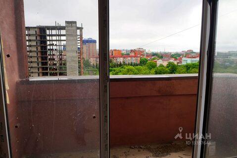 Продажа квартиры, Владикавказ, Улица Станиславского - Фото 2