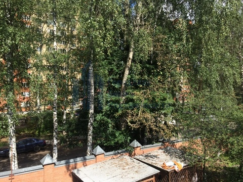 Продажа дома, Королев, Ул. Маяковского - Фото 2