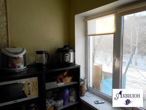 Продаю 1-комнатную квартиру на Входной - Фото 4