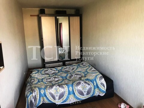 2-комн. квартира, Щелково, ул Комарова, 15 - Фото 2