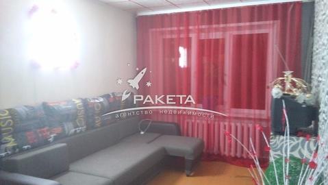 Продажа квартиры, Ижевск, Ул. Фруктовая - Фото 2