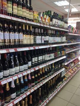 Доходный Магазин продукты - Фото 4