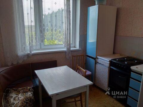 2-к кв. Москва Витебская ул, 3к1 (58.0 м) - Фото 2
