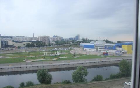 Студия ул. Гостенская 2б - Фото 4
