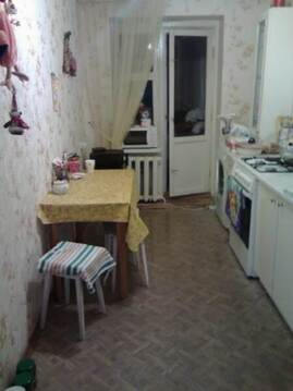 Продажа квартиры, Кисловодск, Ул. Жуковского - Фото 5