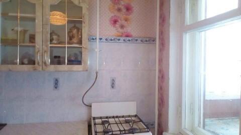 К продаже предлагается 1-комнатная квартира с ремонтом и мебелью в . - Фото 3