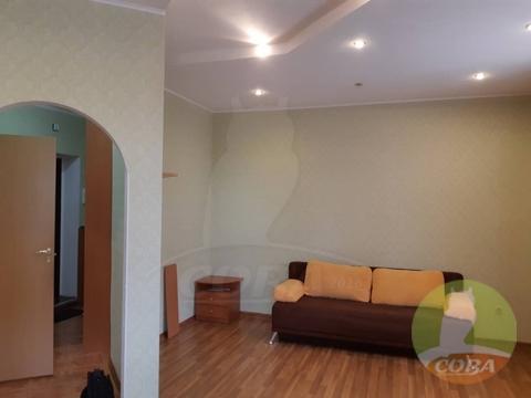 Продажа квартиры, Тюмень, Маршала Захарова - Фото 2