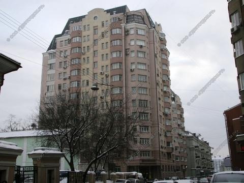 Продажа квартиры, Ул. Гиляровского - Фото 2