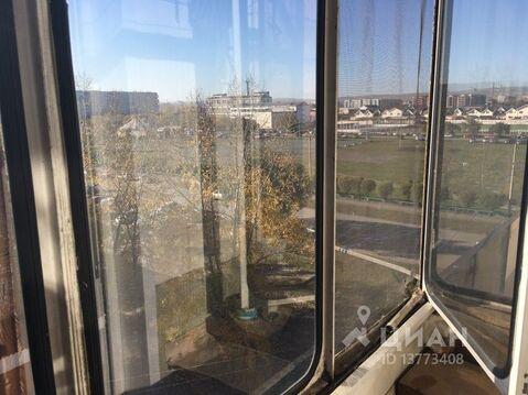 Продажа квартиры, Черногорск, Ул. Советская - Фото 1