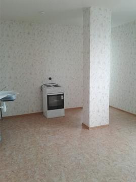 Продажа 1-комнатной студии в ЖК Данилиха - Фото 1