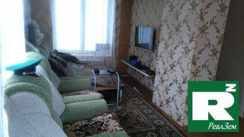 Продается двухэтажный коттедж в кп «Экодолье» города Обнинска - Фото 5