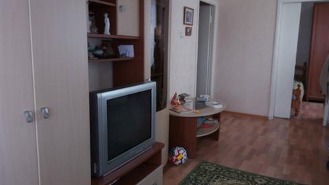 Продажа квартиры, Нижний Новгород, Ул. Норвежская - Фото 3