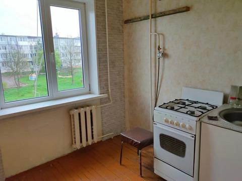 Объявление №64208097: Продаю 1 комн. квартиру. Красный Яр, ул. Комсомольская, 3,