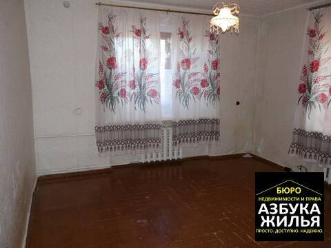 1-к квартира на Шиманаева 599 000 руб - Фото 3