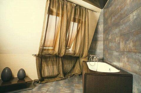 Продается квартира г Краснодар, ул им Тургенева, д 138 - Фото 3